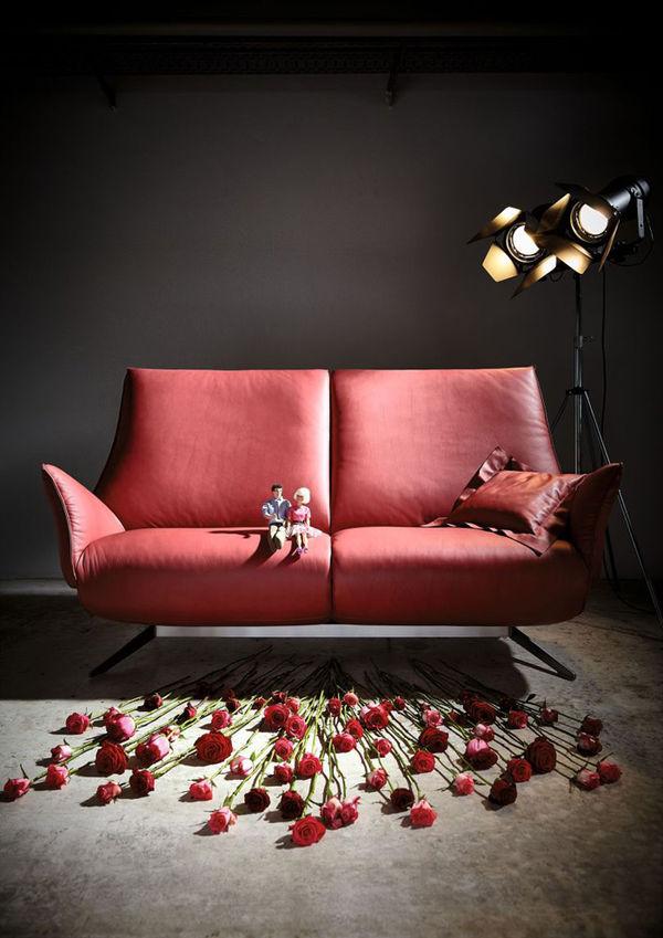 koinor modelle. Black Bedroom Furniture Sets. Home Design Ideas