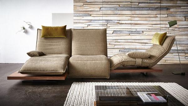 koinor edit gebraucht koinor willhaben. Black Bedroom Furniture Sets. Home Design Ideas