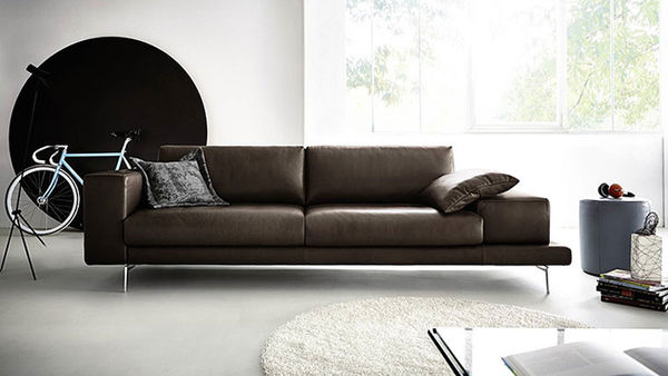 www koinor com free download d sofa with www koinor com stunning www koinor com with www. Black Bedroom Furniture Sets. Home Design Ideas